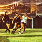 futbol-femenino-2