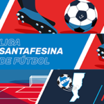 bnnr_Liga-Santafesina-Futbol_300x250