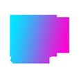 ladiez-bookmarklets-114_neon