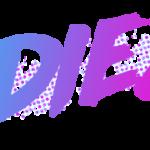 ladiez-logo-neon_retina