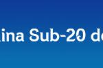 bnnr-Sub20Francia