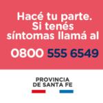 bannerprovincia_0800_330X271