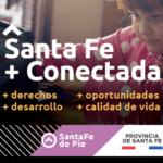 01_sfe+CONECTADA__300x250