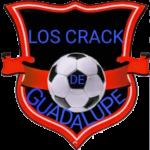 escudo_Los-Crack