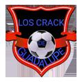 escudo_Los-Crack_low
